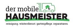 Der Mobile Hausmeister